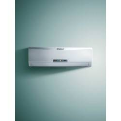 VAILLANT VAI 6-025 WN HASTA...
