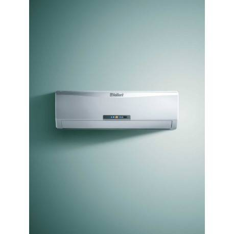 VAILLANT VAI 6-025 WN HASTA 15 M2