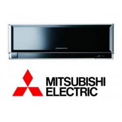 MITSUBISHI ELECTRIC MSZ-EF25VE2 HASTA 15 M2