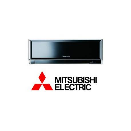 MITSUBISHI ELECTRIC MSZ-EF42VE2 HASTA 35 M2