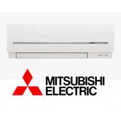 MITSUBISHI ELECTRIC MSZ-SF35VE HASTA 30 M2