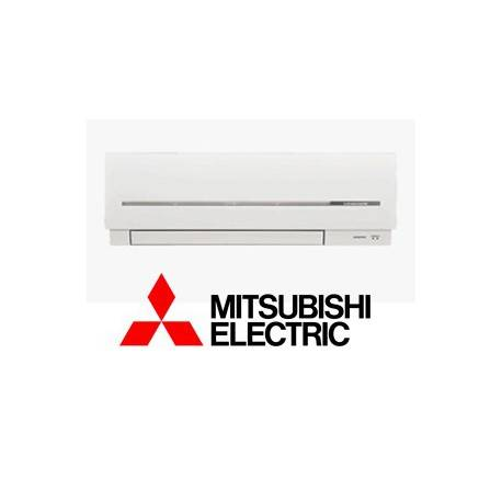 MITSUBISHI ELECTRIC MSZ-SF42VE HASTA 35 M2