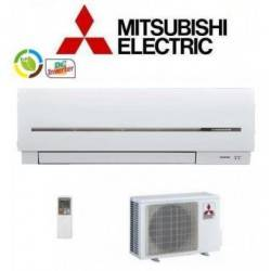 MITSUBISHI ELECTRIC...
