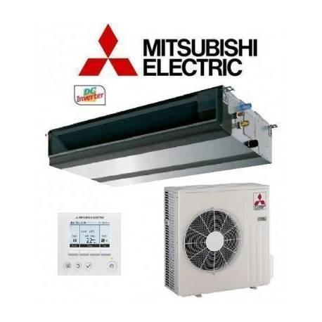 MITSUBISHI ELECTRIC GPEZS-71VJA