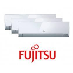 FUJITSU 3X1 AOY50UI-MI3 +...