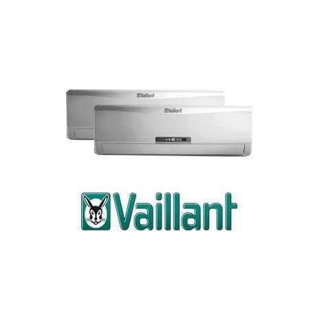 VAILLANT VAM 6-060 W2N 3.010 + 2.150 FRIG.