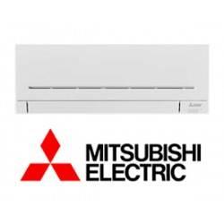 MITSUBISHI ELECTRIC MSZ-AP35VG