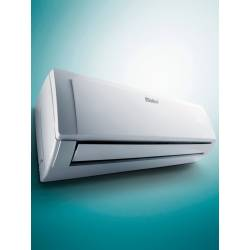 VAILLANT VAI 8-025 WN HASTA...