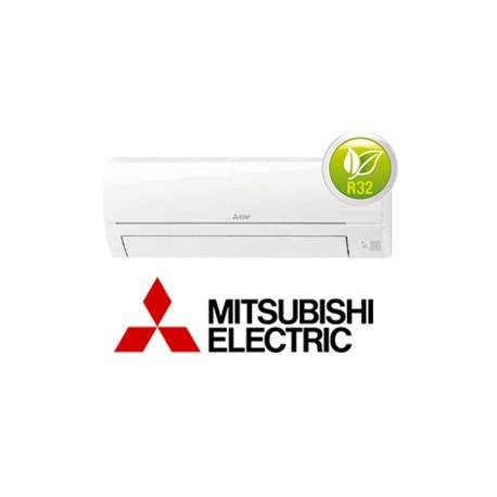 MITSUBISHI ELECTRIC MSZ-HR25VF