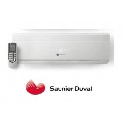 SAUNIER DUVAL SDH 19-035 WN...