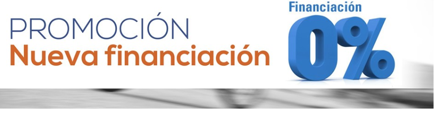 financiar aire acondicionado
